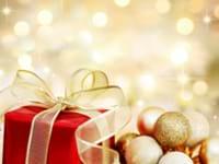 Günstige Weihnachtsfeier.Weihnachtsfeier Ideen 25 Bis 250 Pro Person